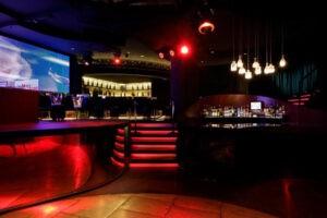 discoteca centro alicante