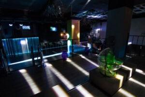 discoteca en alicante despedidas