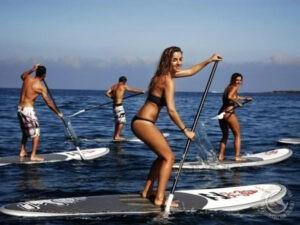 padel surf alicante